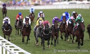 Timeform Expert View: Wednesday at Royal Ascot | Wednesday's racing at Royal Ascot tips and best bets - Timeform