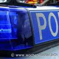 Handtasche in Senftenberg gestohlen - WochenKurier