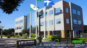 Santa Helena decreta toque de recolher das 20h às 6h - Rádio Cultura Foz
