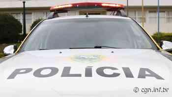 Usuário de drogas agride pais e irmã em Santa Helena - CGN