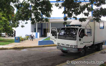 Por celos matan a hombre en San Casimiro - El Periodiquito