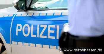 Herborn: Männer überfallen zwei neunjährige Mädchen - Mittelhessen