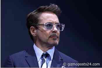 Robert Downey Jr.! From DRUGS to fan-favorite IRON MAN! This MCU character was a LIFESAVER for him??? - Gizmo Posts 24