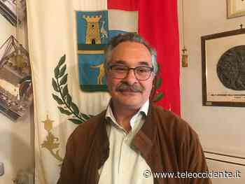 Il sindaco di Carini torna a chiedere, al nuovo Prefetto, un presidio della Polizia di Stato - Tele Occidente