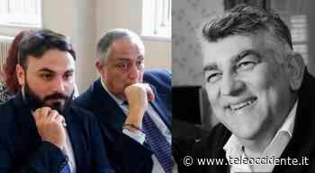 Carini, Idea Sicilia sostiene il candidato a sindaco Gianfranco Lo Piccolo - Tele Occidente