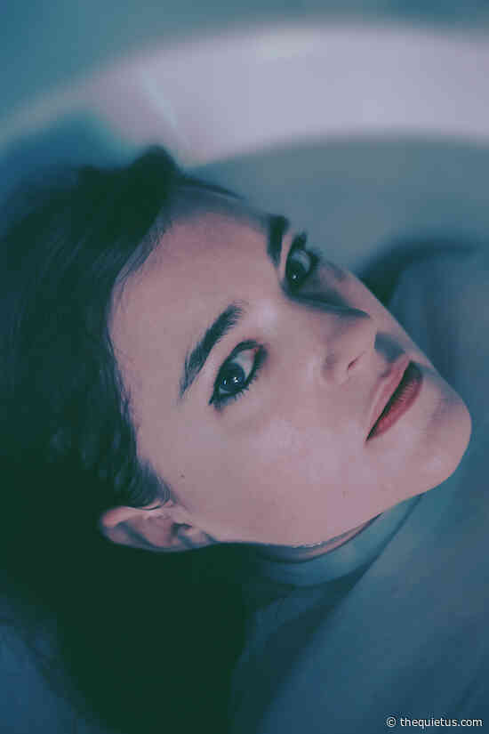 News   Julianna Barwick Shares New Track With Jónsi - The Quietus