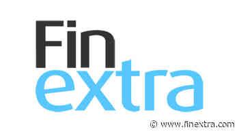 Barwick Bank signs for Finastra Fusion Phoenix - Finextra