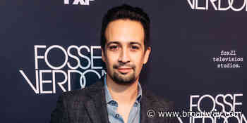 Odds & Ends: Lin-Manuel Miranda, Kerry Washington Among Stars Set for When We All Vote & More - Broadway.com