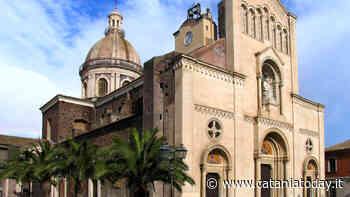Il piano regolatore di Misterbianco respinto dalla Regione - CataniaToday