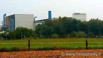 Fonderie Corrà, scoppia lo scontro sull'impianto di Montebelluna - TrevisoToday
