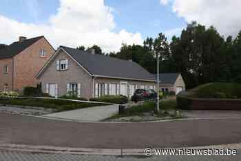 Politie pakt verdachte op in ziekenhuis na schietincident in Herstelt