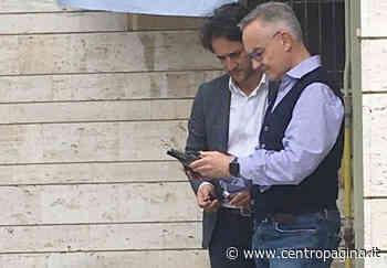 Omicidio di Chiaravalle, ex capo dei Ris per scagionare il vicino ludopatico - Centropagina