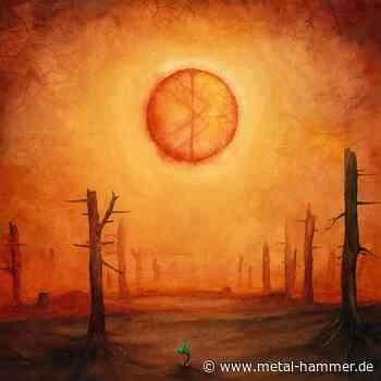 Kritik zu Kall BRAND - Metal Hammer
