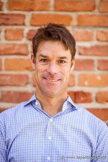 Scott Mercier: The Roaring Fork 100 | AspenTimes.com - Aspen Times