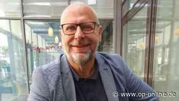 Mann aus Maintal vermisst - Polizei wendet sich an Bevölkerung | Maintal - op-online.de