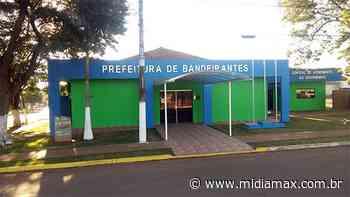 Lista de quem recebeu o auxílio emergencial de R$ 600 em Bandeirantes: confira e fiscalize - Jornal Midiamax