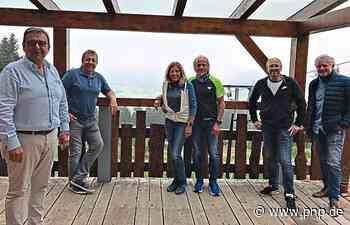 Gemeinsam für den Tourismus - Viechtach/Kollnburg - Passauer Neue Presse