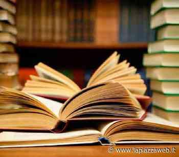 Biblioteca, nuove regole - La Piazza