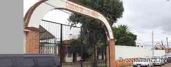 Alcalde de San Luis de la Paz se disculpa públicamente por omisiones en caso Ciudad de los Niños - Zona Franca