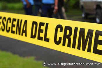 Asesinan a seis personas en bar de San Luis de la Paz, Guanajuato - El Siglo de Torreón
