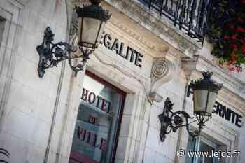 Politique - Municipales : une triangulaire incertaine à Cosne-sur-Loire - Le Journal du Centre