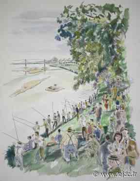 Le Musée de la Loire de nouveau ouvert - Le Journal du Centre