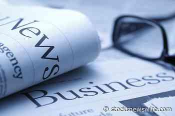 Active Stocks Trader's Buzzers: Yahoo! Inc. (NASDAQ:YHOO), Hewlett-Packard Company (NYSE:HPQ), Potash Corporation of Saskatchewan (USA) (NYSE:POT) - Stocks Newswire