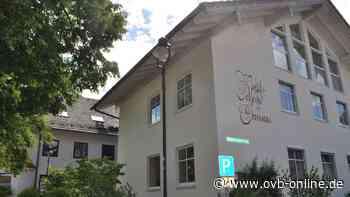 Musikschule Grassau erhöht Gebühren - Oberbayerisches Volksblatt