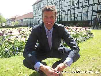 Stadt Bad Driburg muss dem Grafen 633.000 Euro zahlen - Radio Hochstift