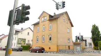 Haushaltssperre in Lich verhängt - Gießener Allgemeine