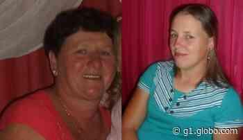 Polícia Civil investiga assassinato de mãe e filha em Casca; feminicídio e latrocínio estão descartados - G1