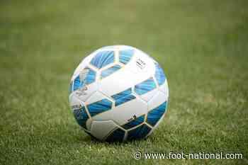 Oissel : Le point sur le mercato - Foot National