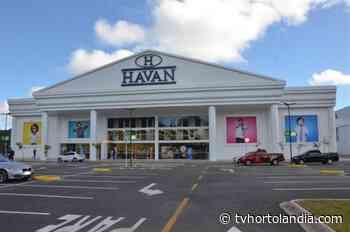 Havan abre dezenas de vagas de emprego para Loja em Hortolandia - Waldir Junior
