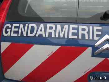 Trafic de stupéfiants : plusieurs personnes interpellées à Sarcus et Grandvilliers - actu.fr