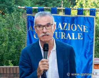 San Miniato Promozione, Marzio Gabbanini nuovo presidente - gonews