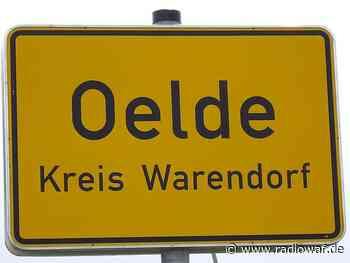 Coronaausbruch bei Tönnies: Stadt Oelde schließt Schulen und Kitas - Radio WAF