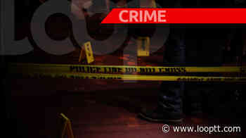 Police: 2 men detained after La Romaine killing - Loop News Trinidad and Tobago