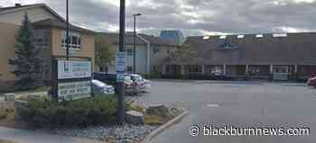 Outdoor visits begin at Lambton County LTC homes - BlackburnNews.com