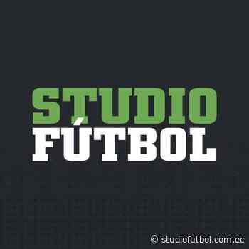 (OFICIAL) Macará anunció el regreso de un jugador al club - StudioFutbol