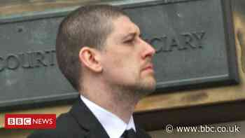 Aberdeen man who abused young girl avoids jail