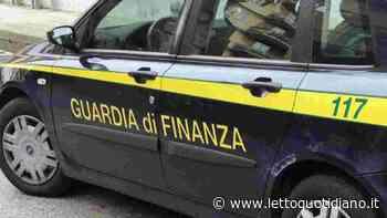 Ex Embraco, blitz della Finanza nello stabilimento di Riva di... - LettoQuotidiano