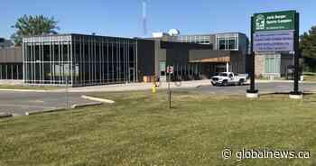 Coronavirus: Cobourg and Port Hope working on reopening amenities - Globalnews.ca