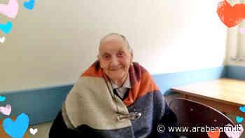 SOVERE - Compleanno il 19 giugno 2020 - I 99 anni di Antonietta Pegurri, il tuo 'fisico bestiale' e tanta voglia di vivere - Araberara