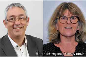 Municipales 2020 : le débat des candidats à la mairie de Valentigney, c'est ce jeudi à 18h - France 3 Régions