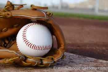 Moose Jaw Little League announces return to train date - moosejawtoday.com