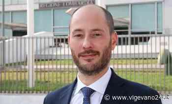 """Istituto """"Ciro Pollini"""" di Mortara. Verni (M5S Lombardia): """"A settembre didattica garantita"""". - Vigevano24.it"""