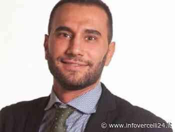 """Trino è Covid free: """"Un risultato frutto dell'impegno e di tanti sacrifici"""" - InfoVercelli24.it"""