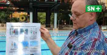 Nach drei Monaten Corona-Pause: Tropicana in Stadthagen öffnet Montag wieder - Schaumburger Nachrichten