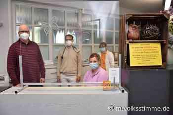Harzer Ärzte warnen vor zu viel Corona-Angst | Volksstimme.de - Volksstimme