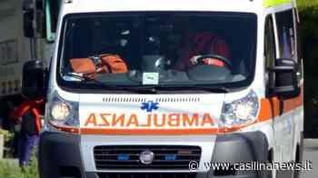 A1, incidente tra Valmontone e Colleferro: ci sono code 19 giugno 2020 - Casilina News - Le notizie delle province di Roma e Frosinone